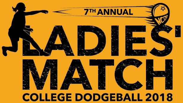 2018 Ladies' Match