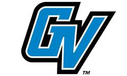 gvsu-logo