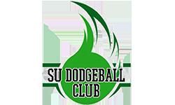 stevenson-logo