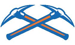uwp-logo