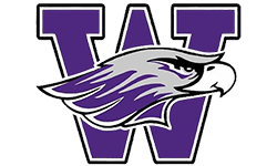 uww-logo