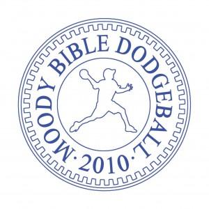 Moody-Team-Logo3