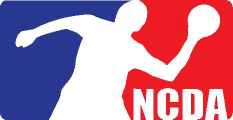 ncda_logo-bomis