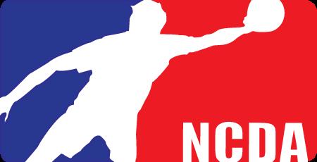 ncda_logo-felix