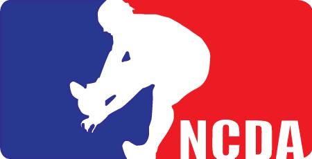 ncda_logo-jardine