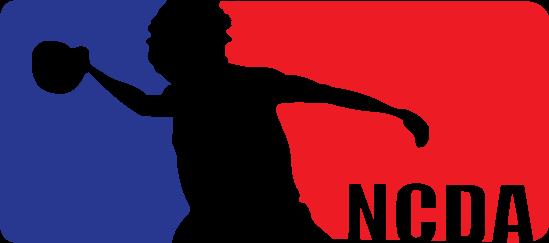 ncda_logo-weinert