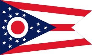 ohio-state-flag_0