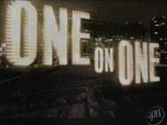 one_on_one-show_2204