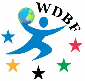 wdbf_logo2