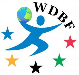 wdbf_logo2