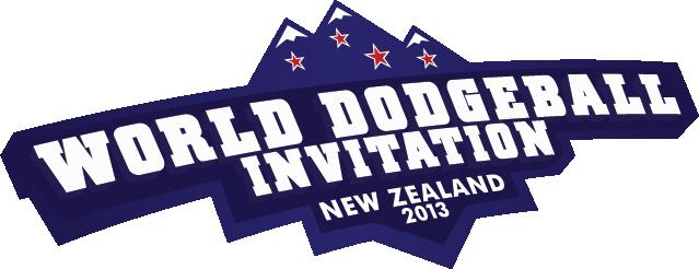WDBF_NZ