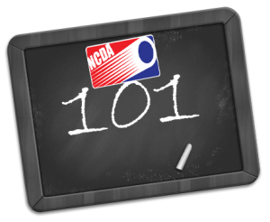 101Chalkboard