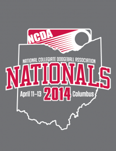 nationals-2014-shirt-final