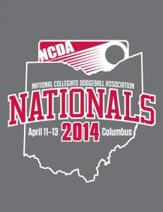 nationals-2014-shirt-final