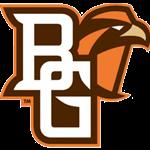 bgsu-logo