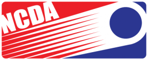 ncda_logo