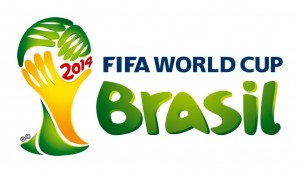 2014-fifa-world-cup-logo-hd-wallpapers