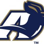 akron-logo