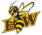 bwyellowjackets