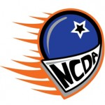 ncda_logo_square