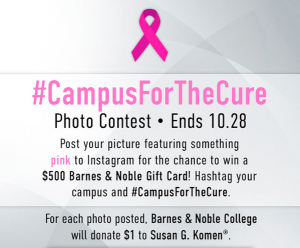 2015-campusforthecure