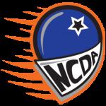 ncda-logo-square