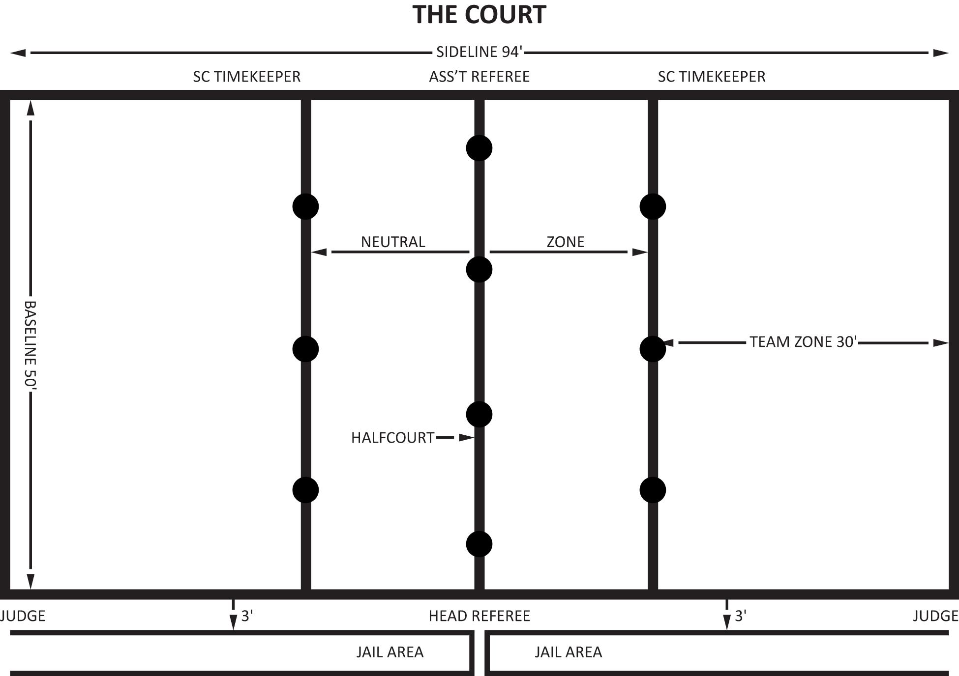 court_d-2-2-2-5