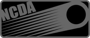 ncda-logo-alumni-1