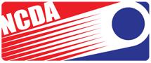 ncda_logo-215x90