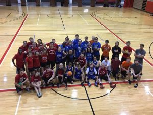 cornhusker-clash-2016-09-24-all