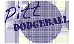 pitt-logo