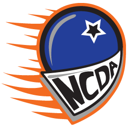 This image has an empty alt attribute; its file name is ncda-logo-square.png