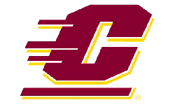 This image has an empty alt attribute; its file name is cmu-logo-1.png