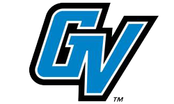 This image has an empty alt attribute; its file name is gvsu-logo-2.png