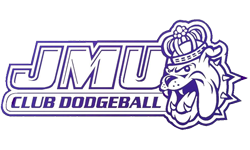 This image has an empty alt attribute; its file name is jmu-logo.png