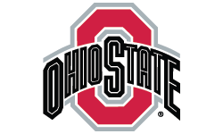 This image has an empty alt attribute; its file name is osu-logo.png