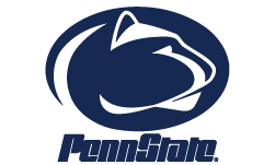 This image has an empty alt attribute; its file name is psu-logo.png