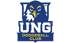 This image has an empty alt attribute; its file name is ung-logo.png