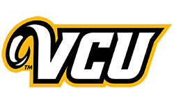 This image has an empty alt attribute; its file name is vcu-logo.png