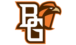 This image has an empty alt attribute; its file name is bgsu_logo.png