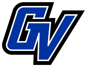 This image has an empty alt attribute; its file name is gvsu-300x230.png
