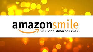 Holiday shopping tip: Help charity every time you buy something at Amazon -  CNET