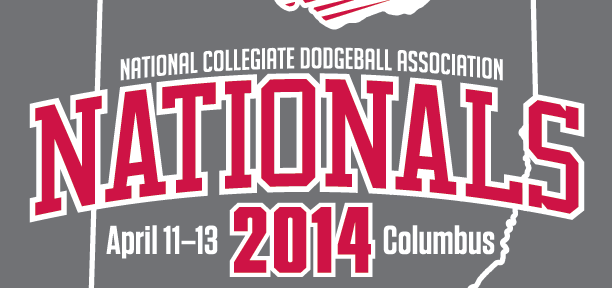 My Take on Nationals 2014